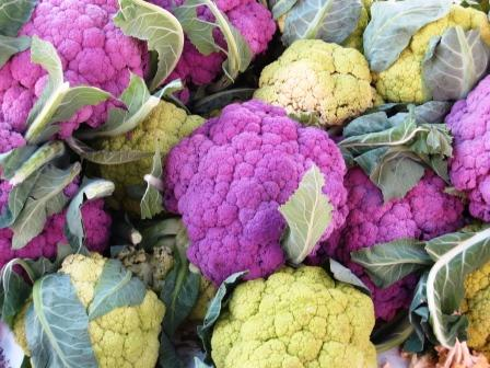 purple-and-white-cauliflower-resized