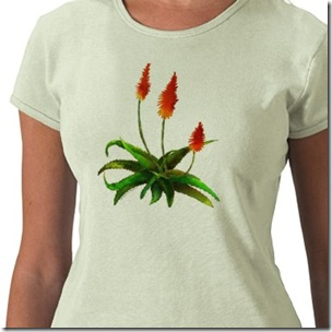 aloe_watercolor_t_shirt-p235015263900917494q51l_380