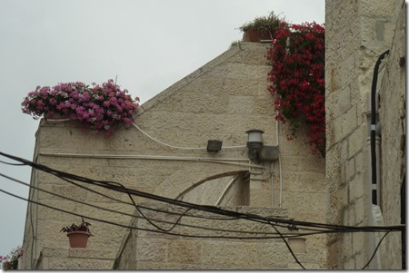 April 21, 2011-Jerusalem...day before Good Friday 056