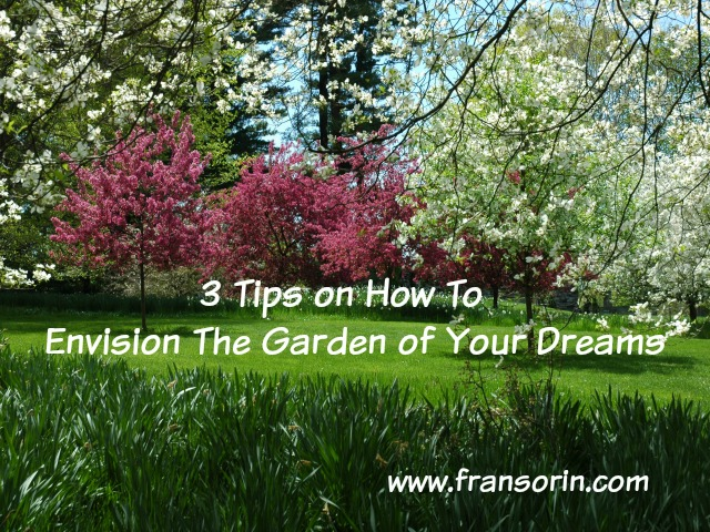 plant combination-power point 012.jpg- Envisioning The Garden of Your Dreams