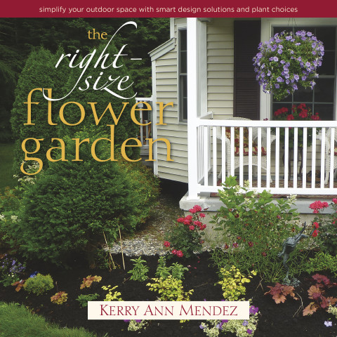 Paragraph_3_Front_Cover_Right_Size_Flower_Garden