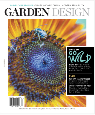 Garden Design cover low res
